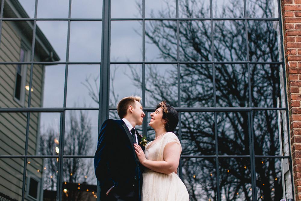 036-somerville-wedding-reception.jpg