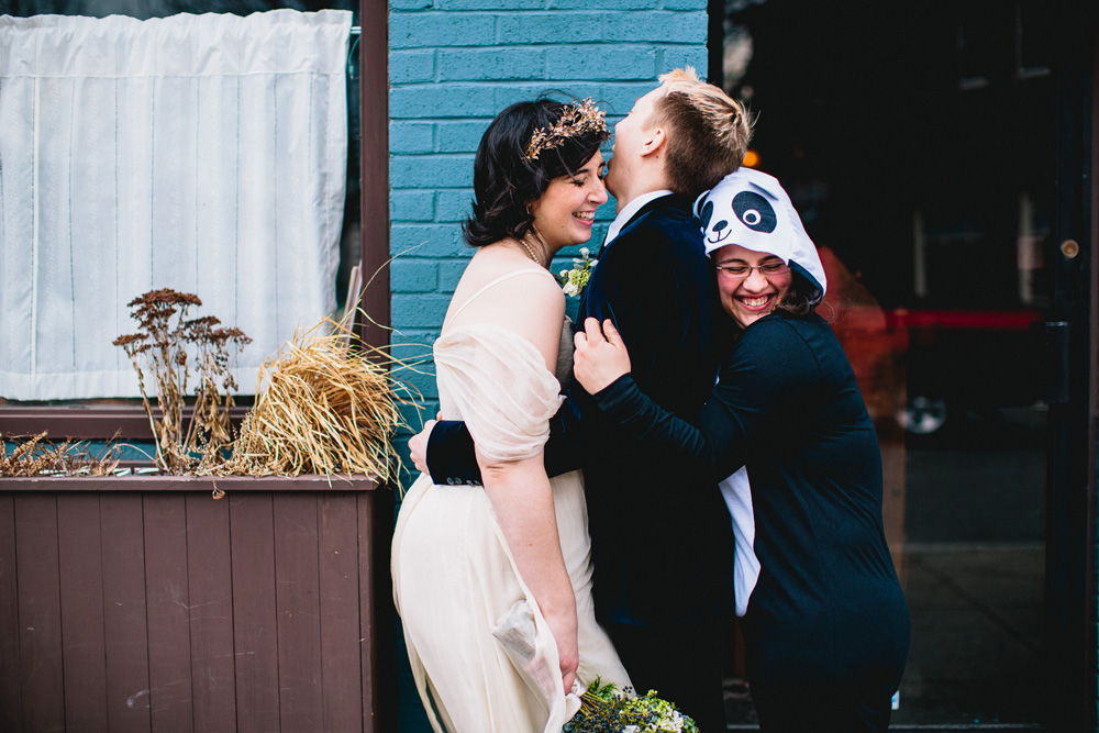 041-hip-boston-wedding.jpg