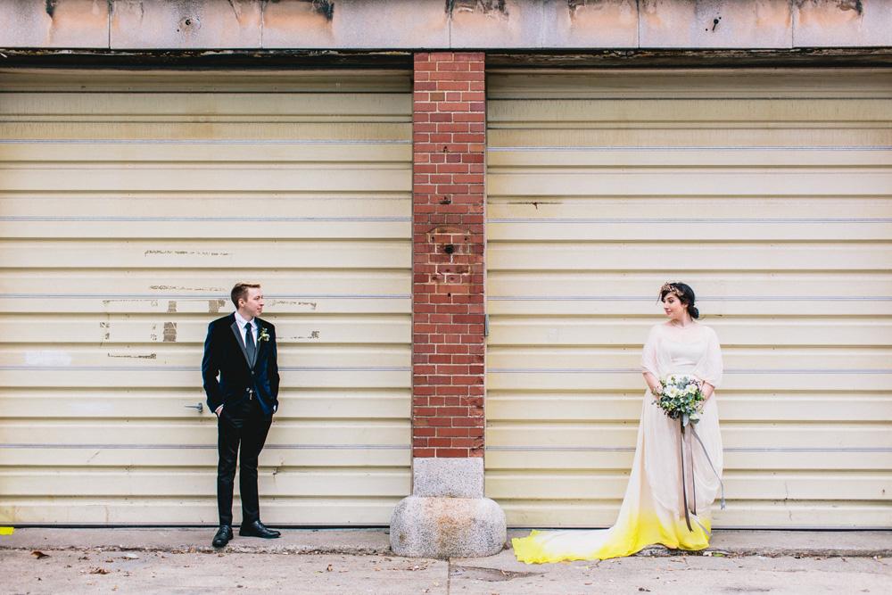 042-hip-boston-wedding-photography.jpg