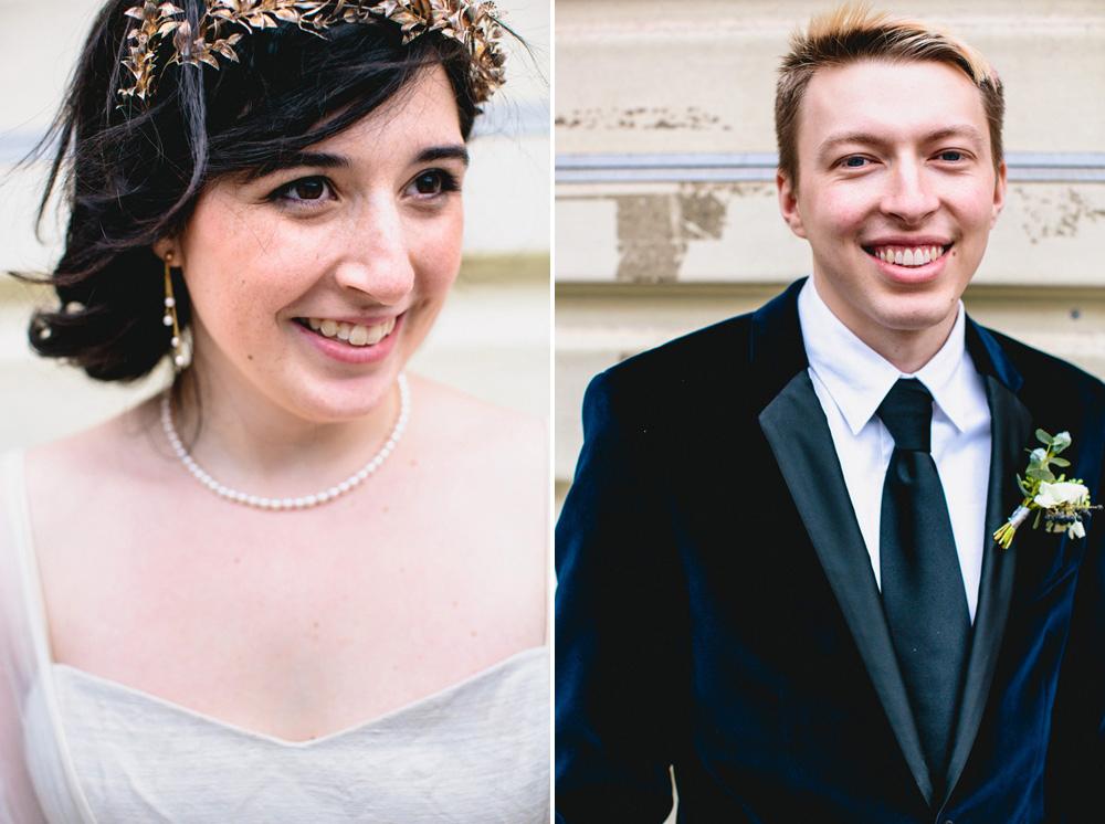 043-hip-boston-wedding-photographer.jpg