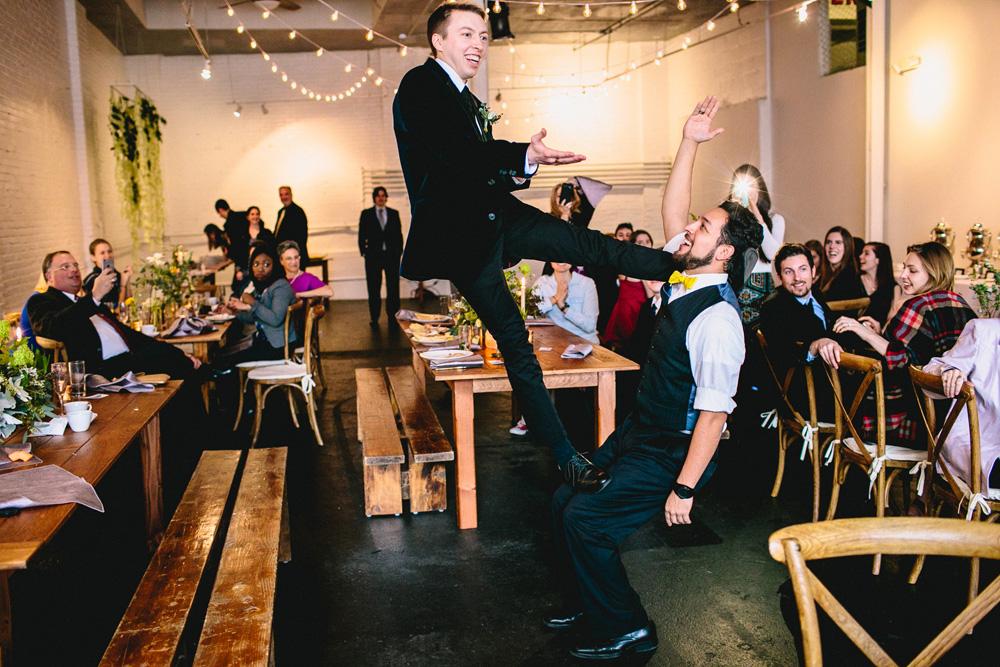 045-hip-boston-wedding-photography.jpg