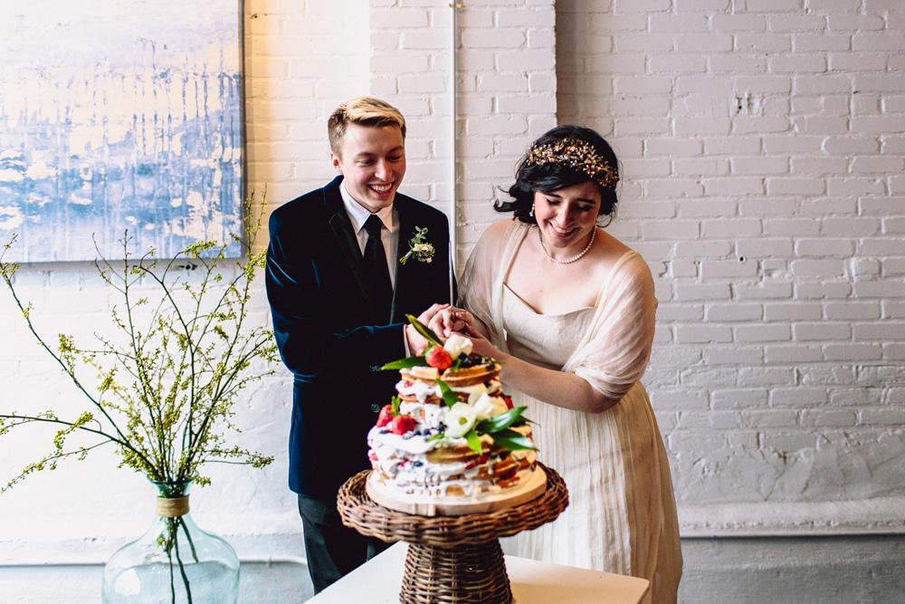 048-hip-boston-wedding-reception.jpg