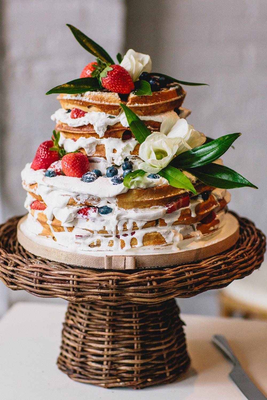 047-waffle-wedding-cake.jpg