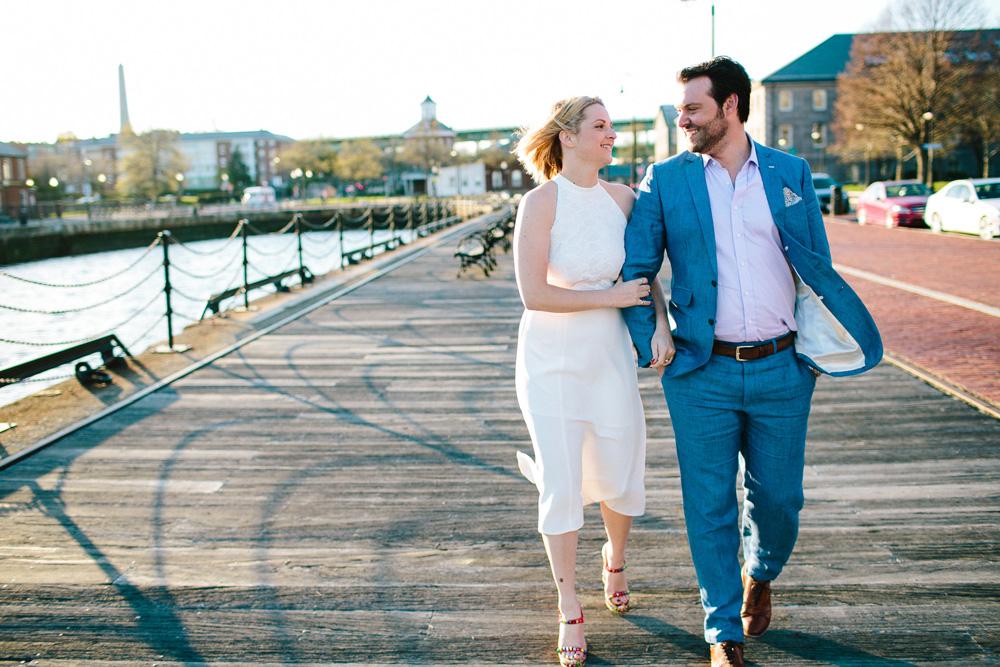 010-creative-boston-wedding-photographer.jpg