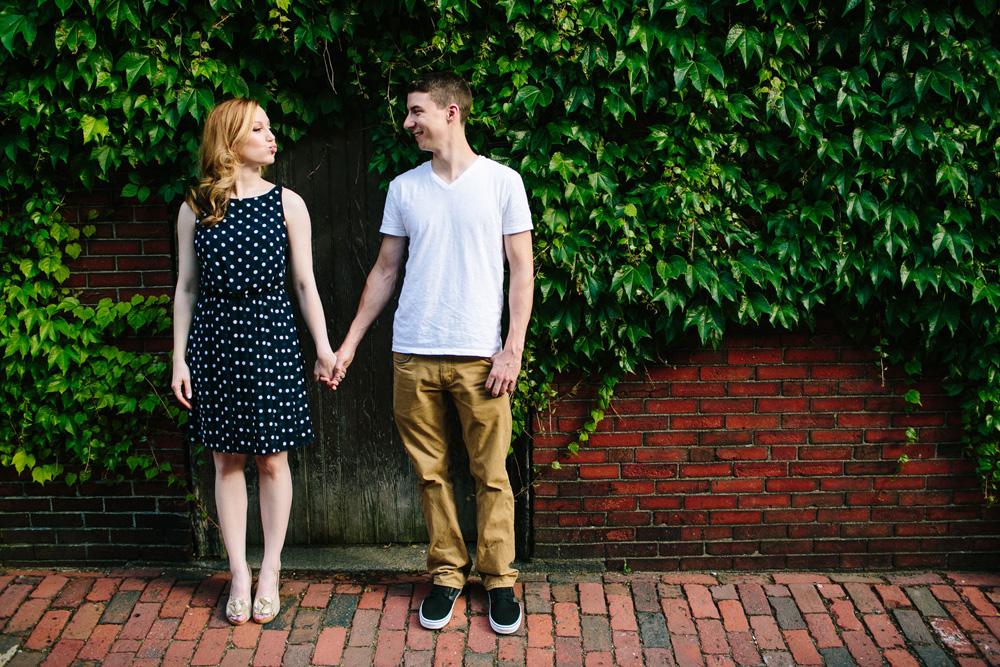 001-creative-boston-wedding-photographer.jpg