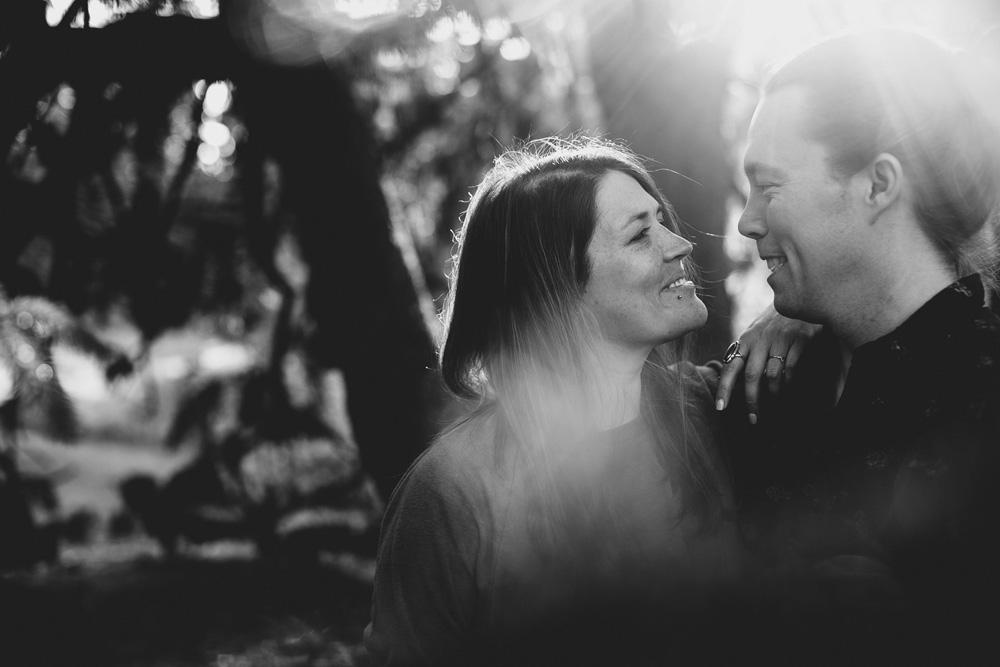 005-creative-massachusetts-wedding-photography.jpg