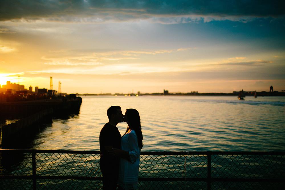 204-creative-new-england-wedding-photographer.jpg