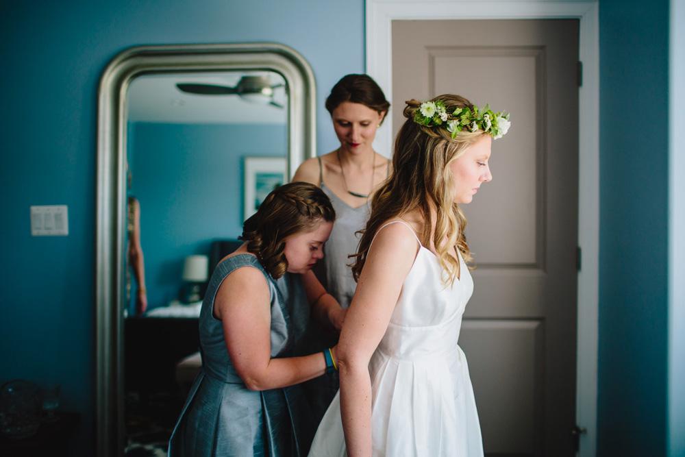 168-creative-philadelphia-wedding-photography.jpg