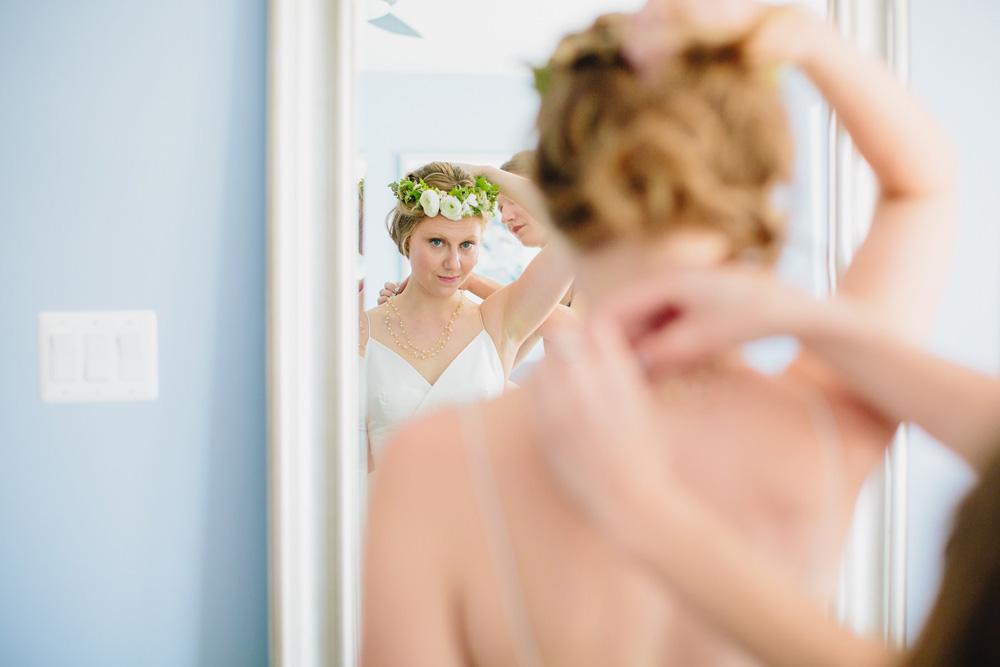 169-creative-philadelphia-wedding-photography.jpg