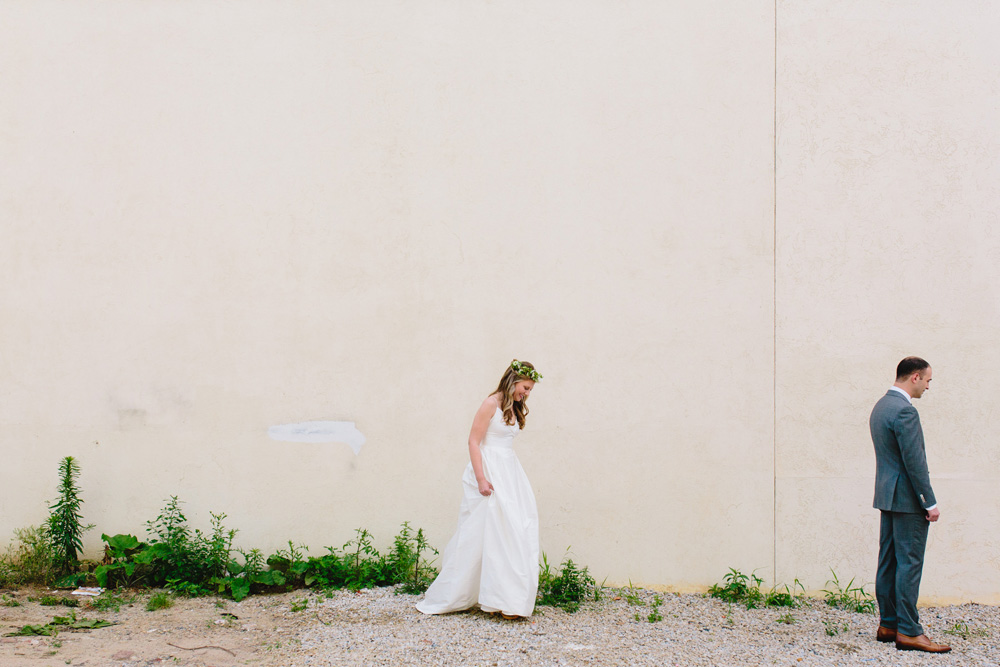 173-creative-philadelphia-wedding-photographer.jpg