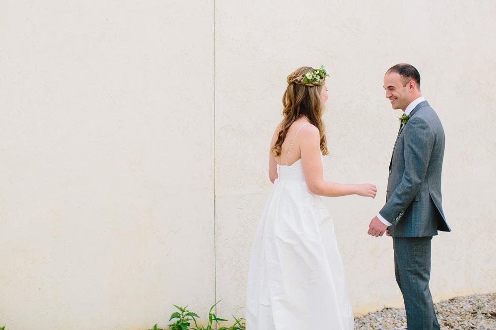 175-creative-philadelphia-wedding-photographer.jpg
