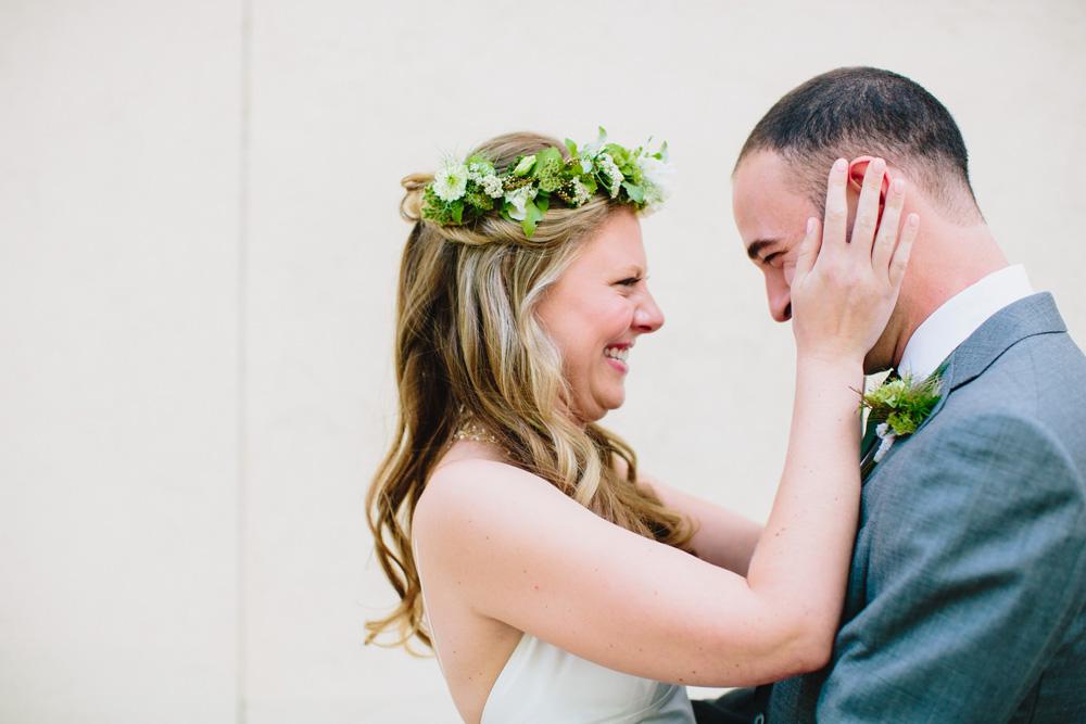 176-creative-philadelphia-wedding-photographer.jpg