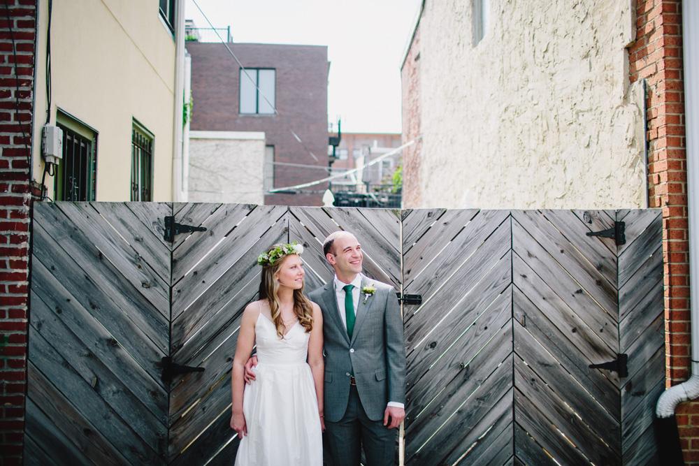181-hip-new-england-wedding-photography.jpg