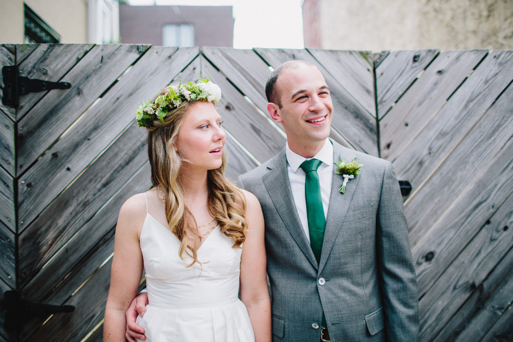 182-hip-new-england-wedding-photography.jpg