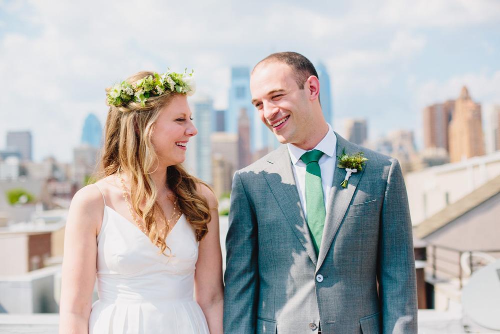 183-hip-new-england-wedding-photographer.jpg