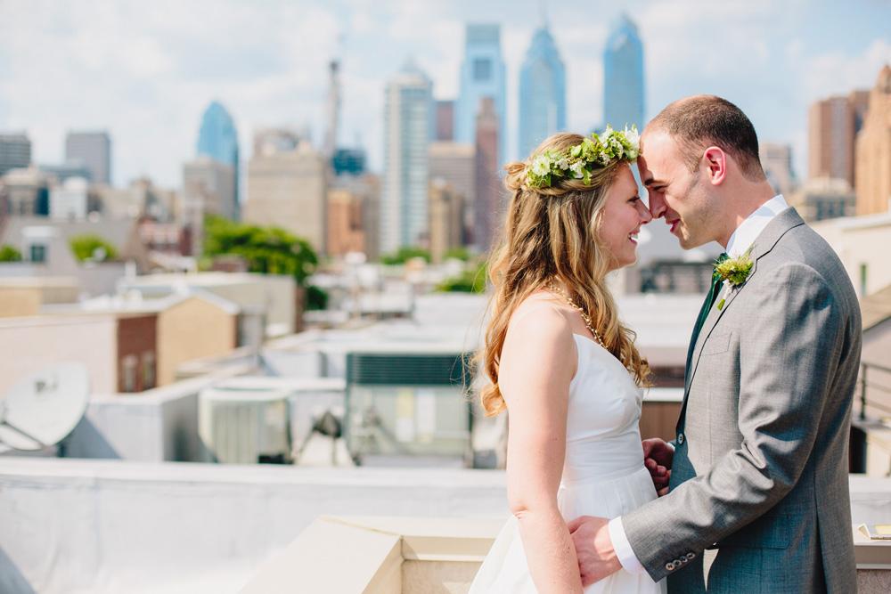 184-hip-new-england-wedding-photographer.jpg