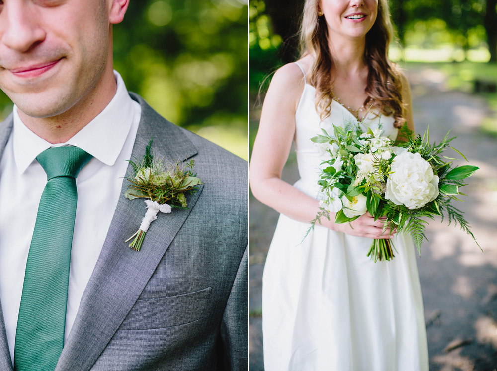187-creative-new-england-wedding-photographer.jpg