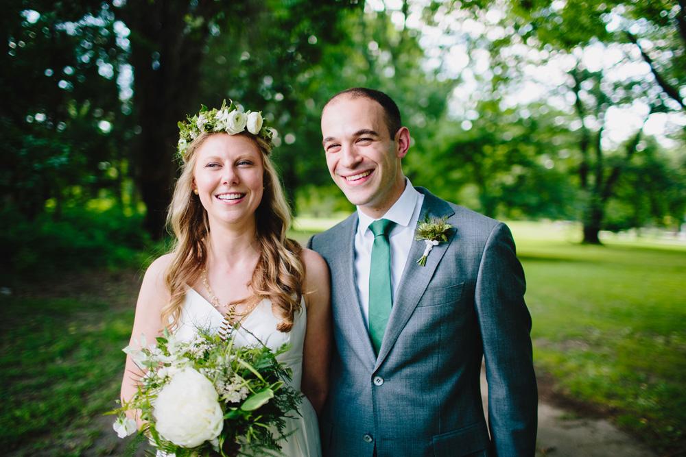 189-creative-new-england-wedding-photographer.jpg