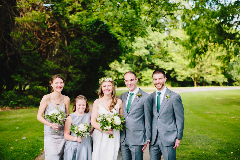 190-creative-new-england-wedding-photographer.jpg