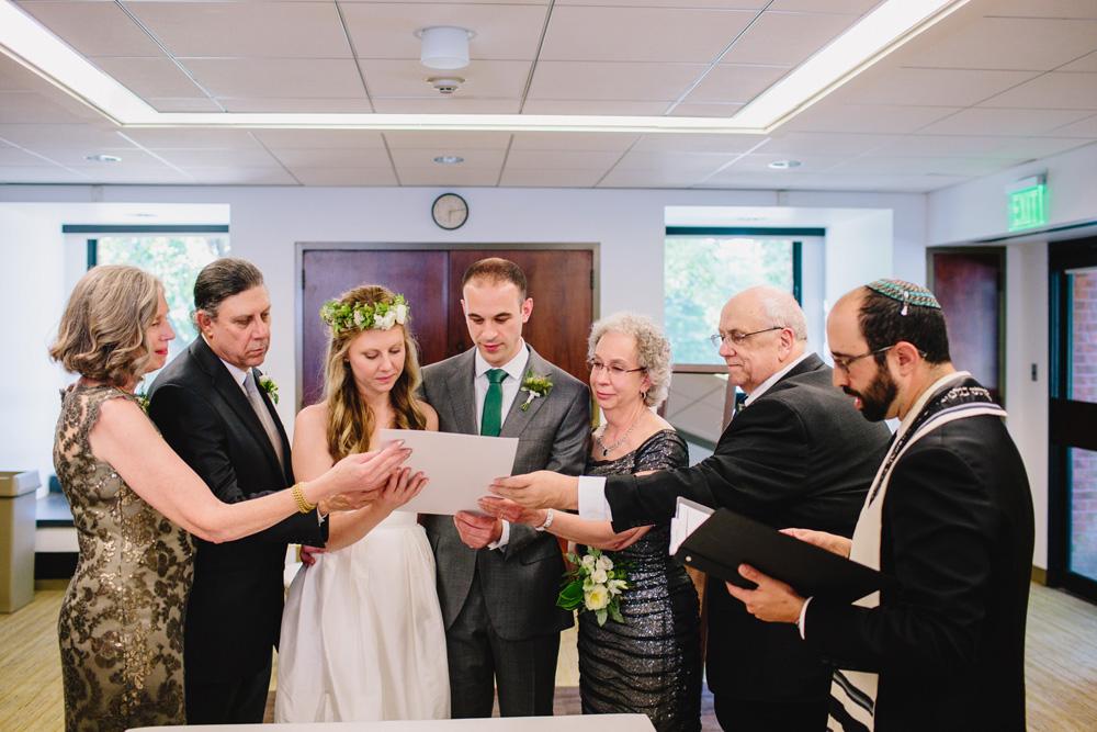 194-creative-boston-wedding-photographer.jpg