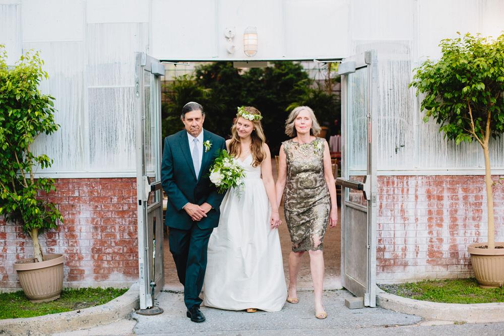 196-creative-boston-wedding-photographer.jpg