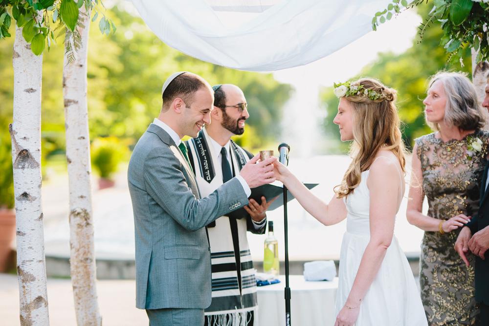 199-horticulture-center-wedding.jpg