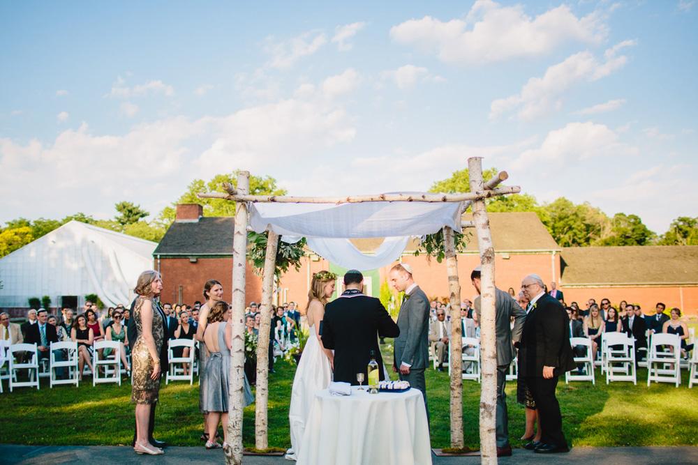 200-horticulture-center-wedding.jpg