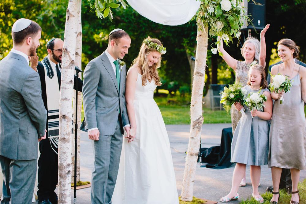 206-horticulture-center-wedding.jpg
