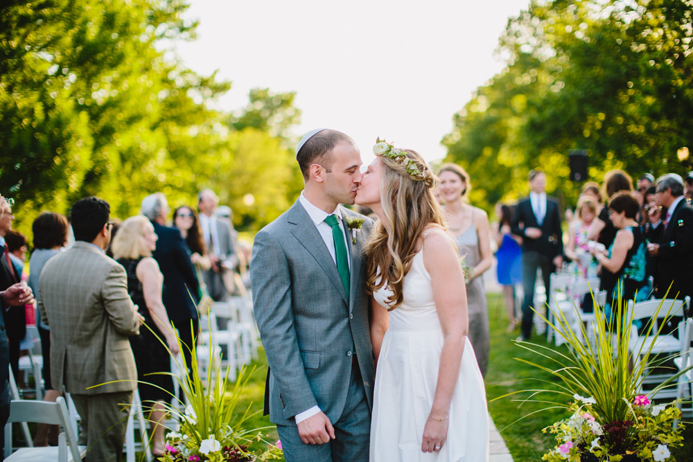 207-horticulture-center-wedding.jpg