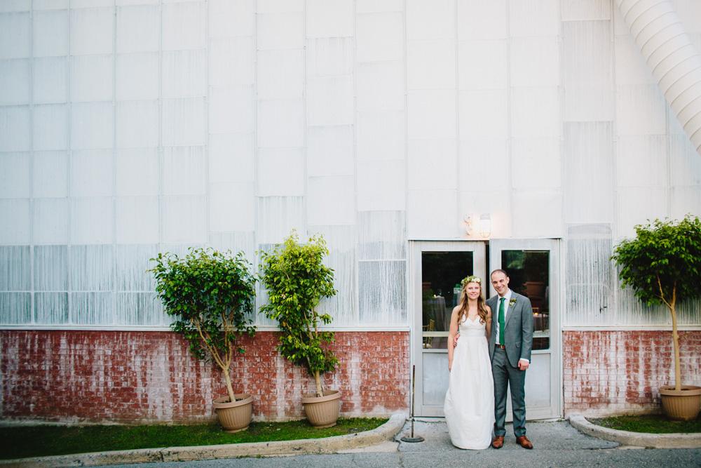209-horticulture-center-wedding-reception.jpg