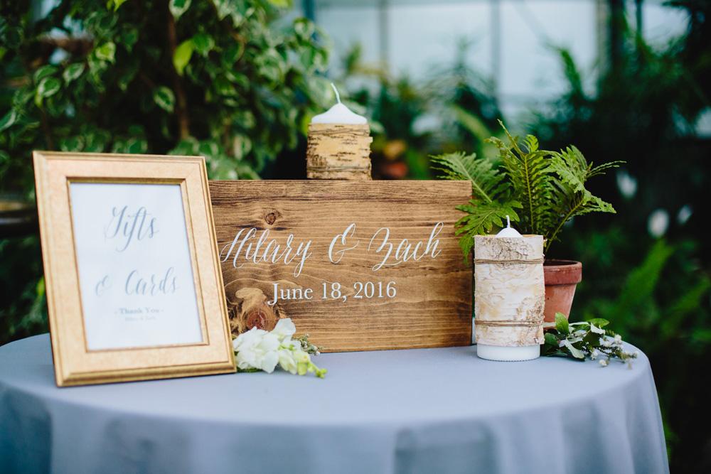 212-horticulture-center-wedding-reception.jpg