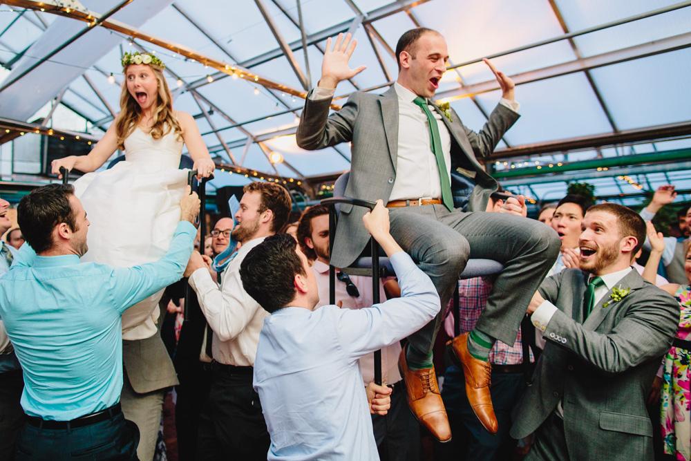 217-horticulture-center-wedding-reception.jpg