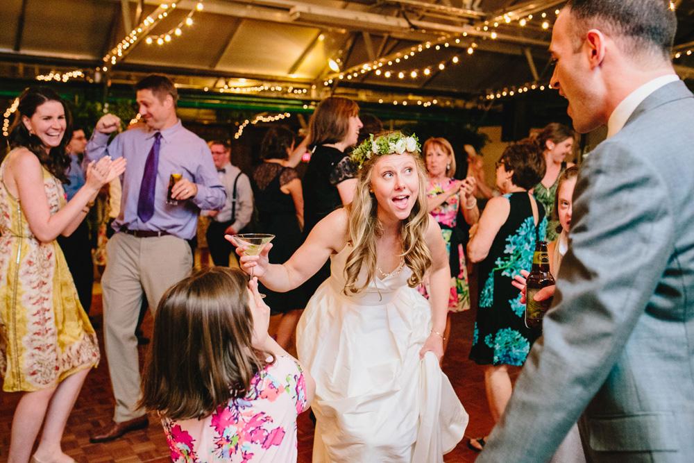231-creative-philadelphia-wedding-reception.jpg