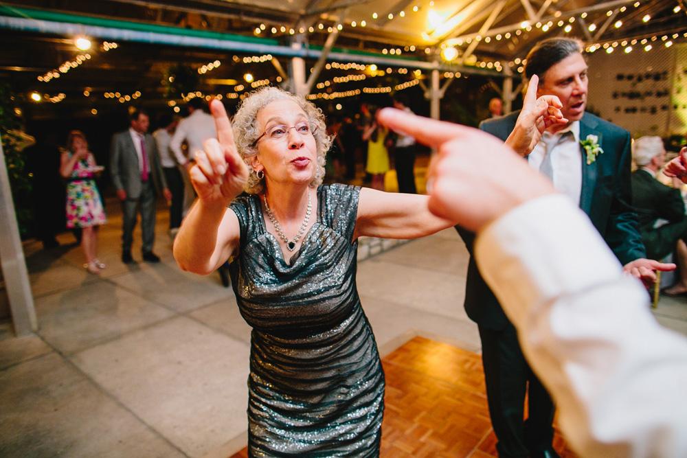 233-creative-philadelphia-wedding-reception.jpg