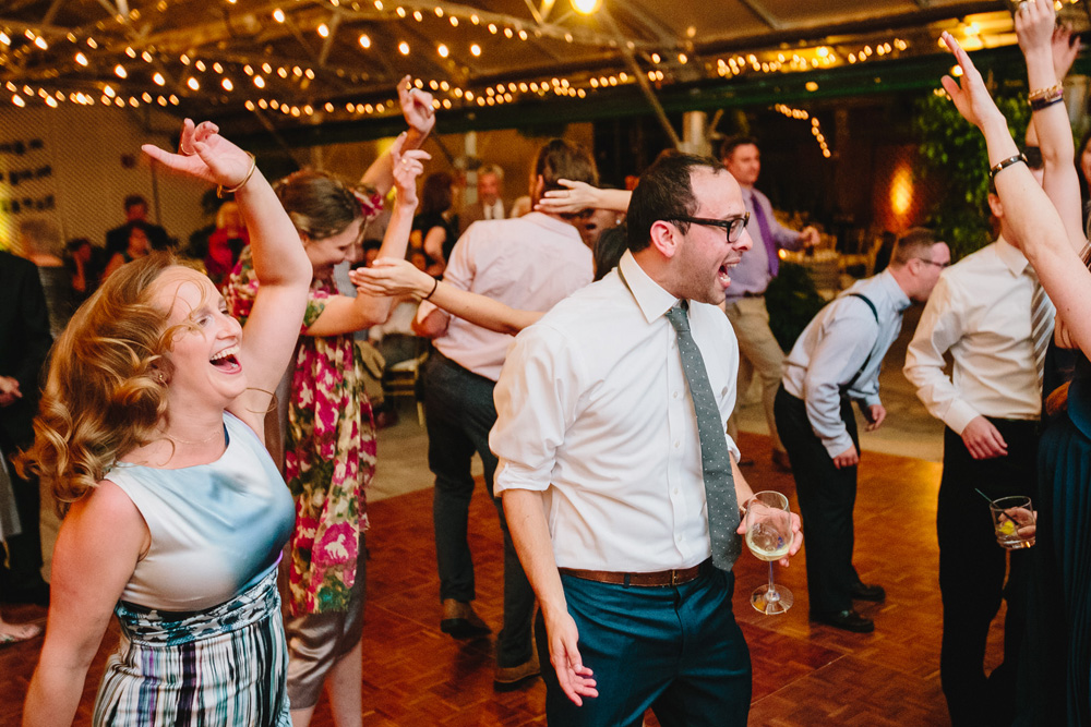 232-creative-philadelphia-wedding-reception.jpg