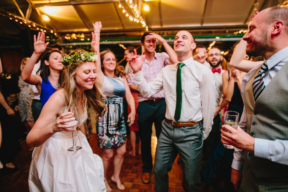 235-creative-philadelphia-wedding-reception.jpg