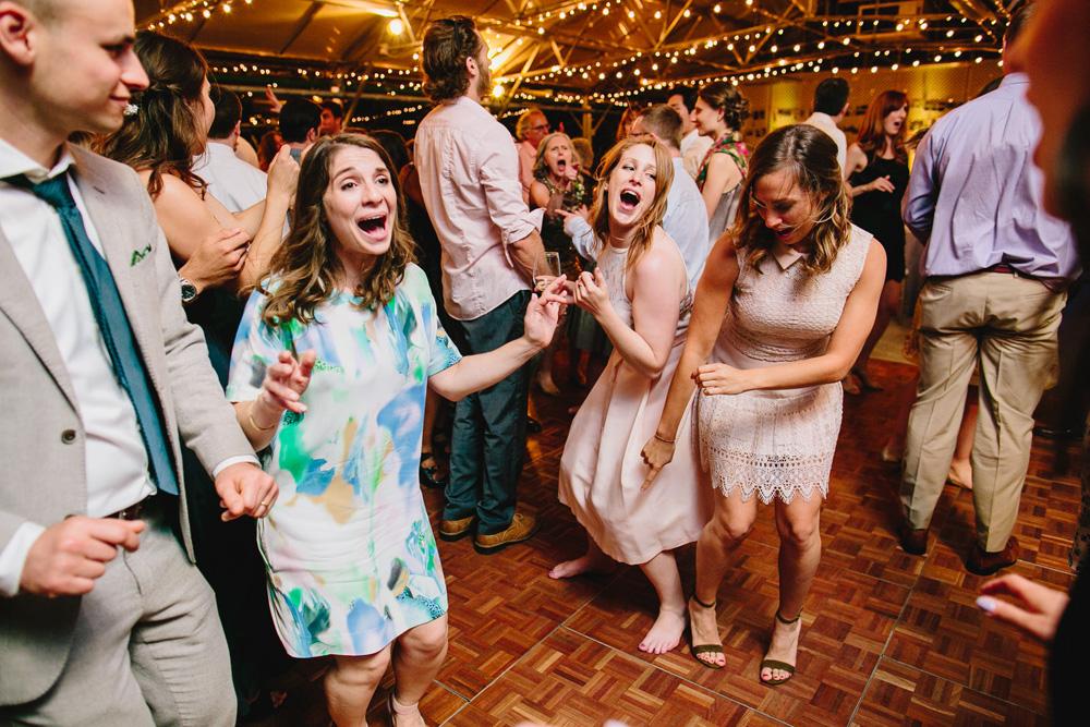 234-creative-philadelphia-wedding-reception.jpg