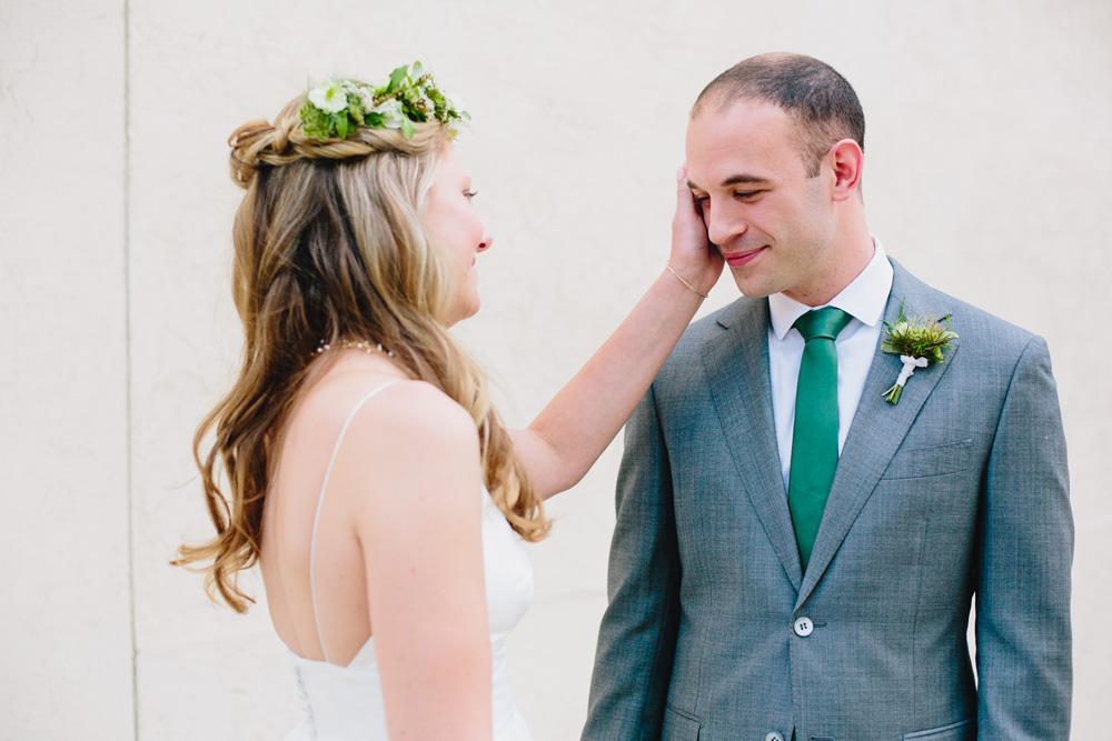 179-hip-new-england-wedding-photography.jpg