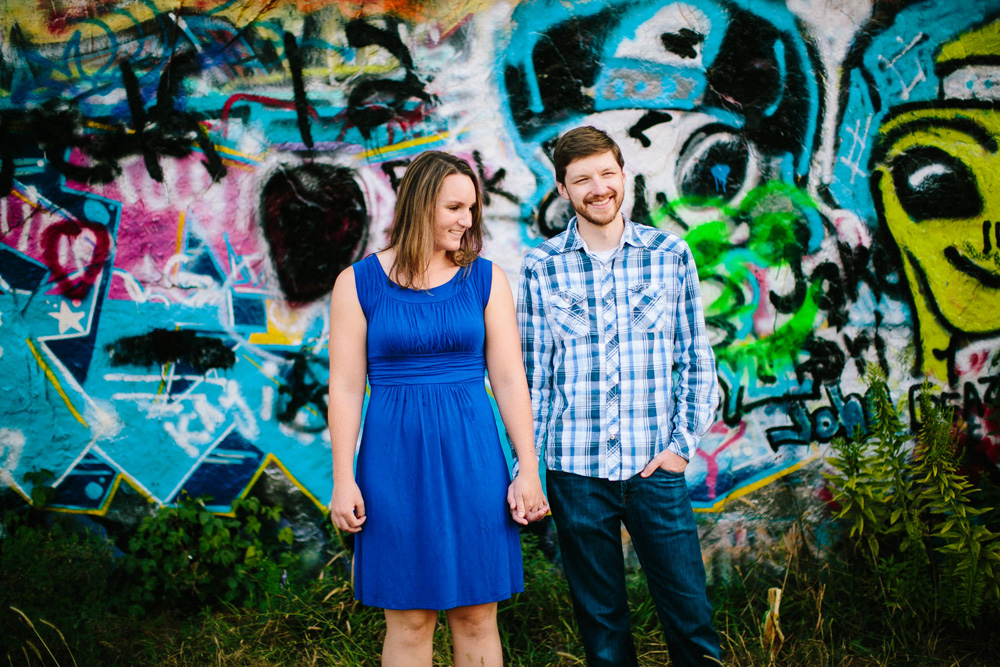 010-quincy-quarries-engagement-session.jpg