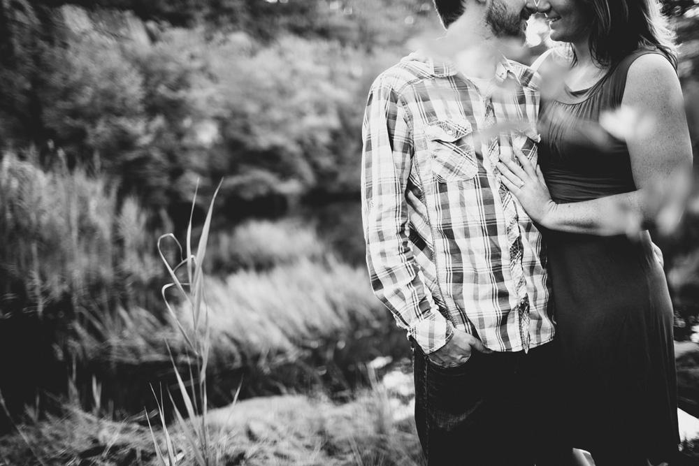 012-hip-new-england-wedding-photographer.jpg