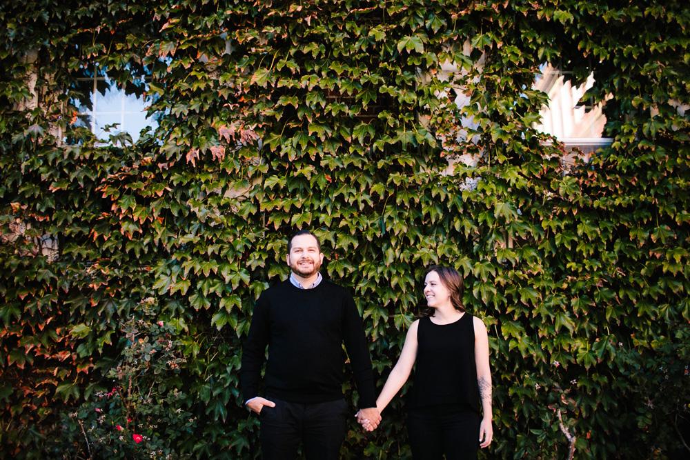 002-creative-massachusetts-wedding-photographer.jpg