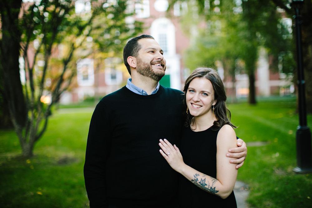 004-creative-massachusetts-wedding-photographer.jpg
