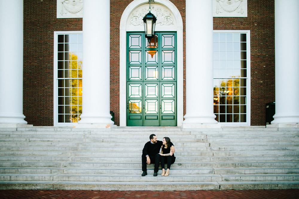 006-creative-massachusetts-wedding-photographer.jpg