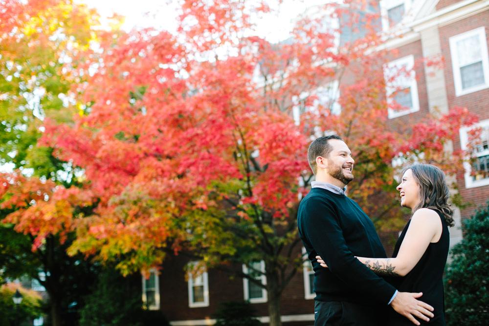008-creative-massachusetts-wedding-photographer.jpg