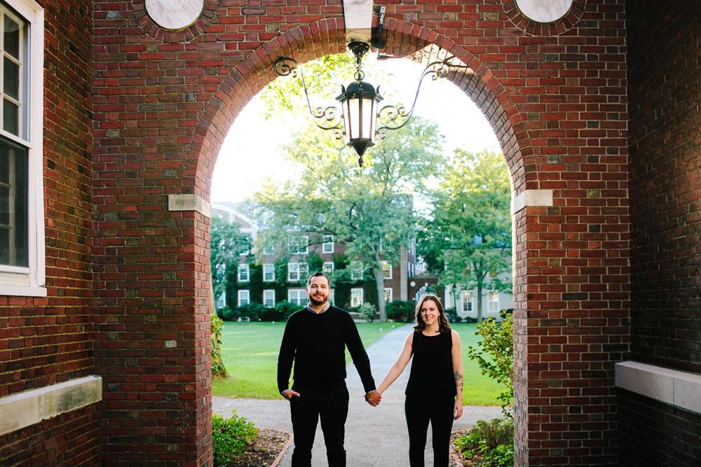 007-creative-massachusetts-wedding-photographer.jpg