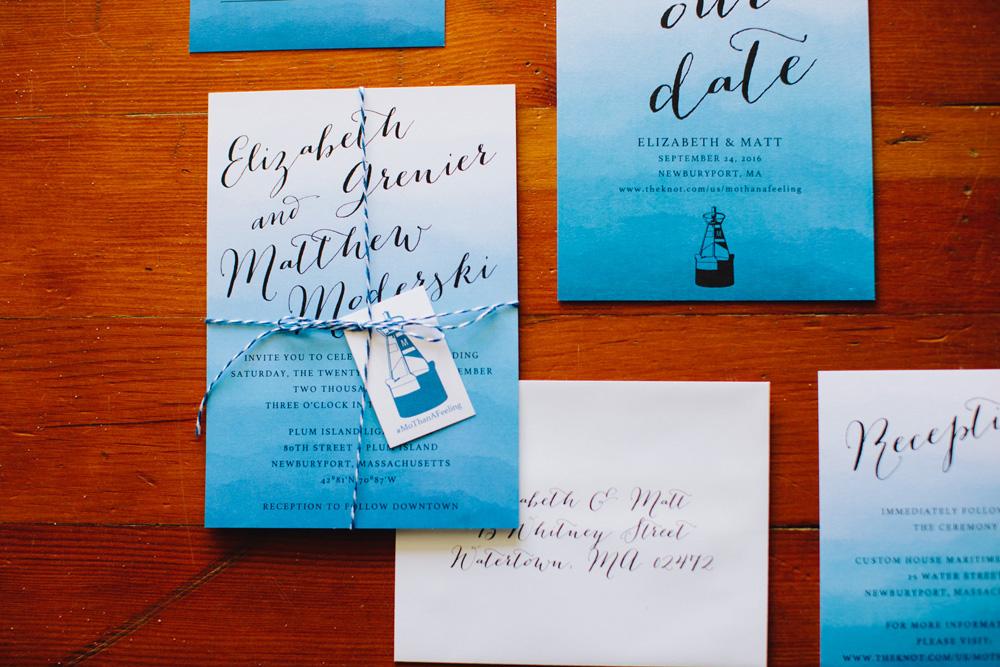 001-newburyport-wedding.jpg