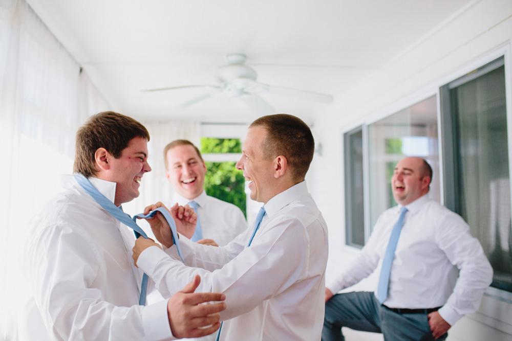 008-newburyport-wedding.jpg