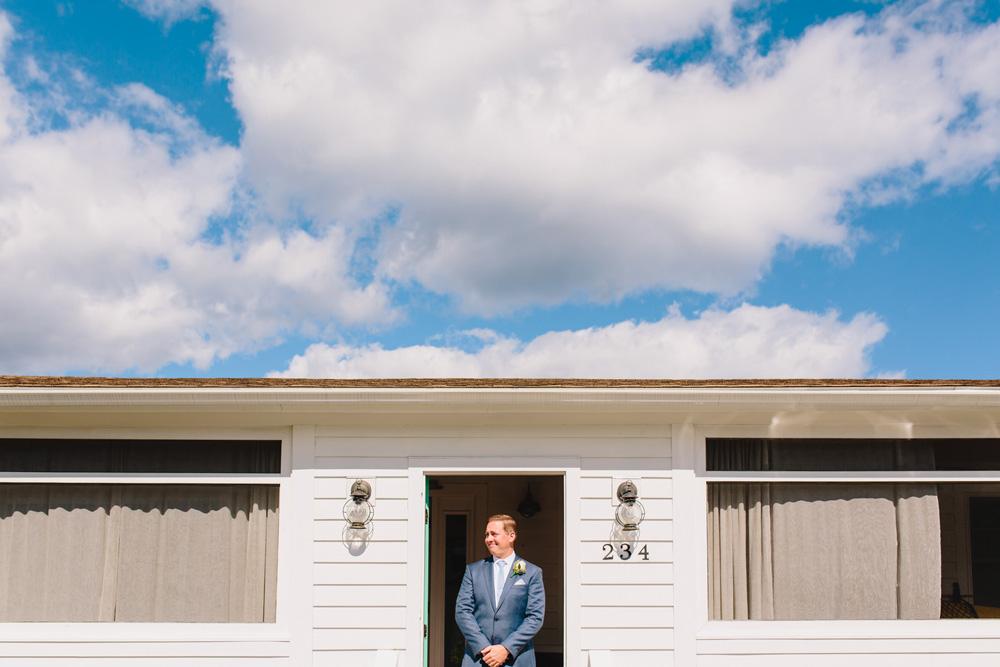 010-newburyport-wedding.jpg