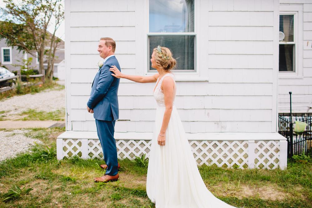 011-newburyport-wedding-photography.jpg