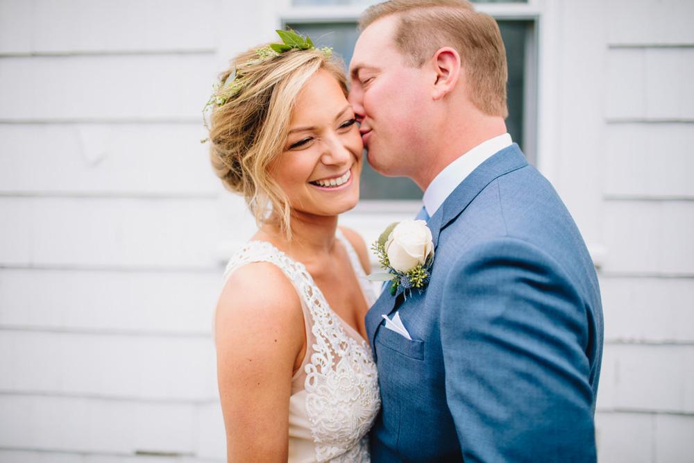 015-newburyport-wedding-photography.jpg